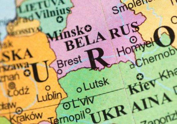 Власти Беларуси установили срок самоизоляции для прибывших в страну