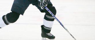 Чемпионат мира по хоккею в Минске и Риге могут перенести