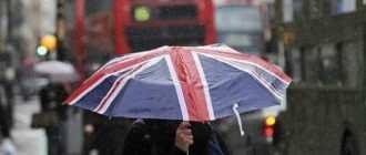 В Великобритании более 134 тыс зараженных коронавирусом
