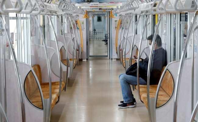 В Японии почти 15 тыс зараженных коронавирусом