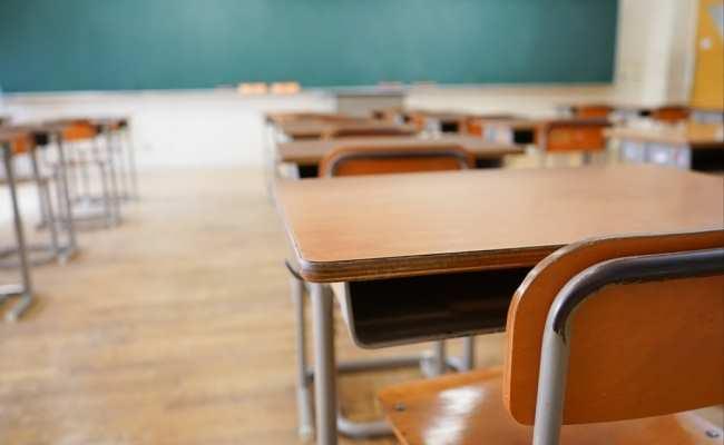 В Нидерландах выходят и карантина и открывают школы
