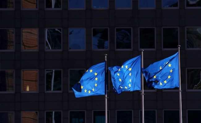 Еврокомиссия передумала давать 60 млн. евро Беларуси