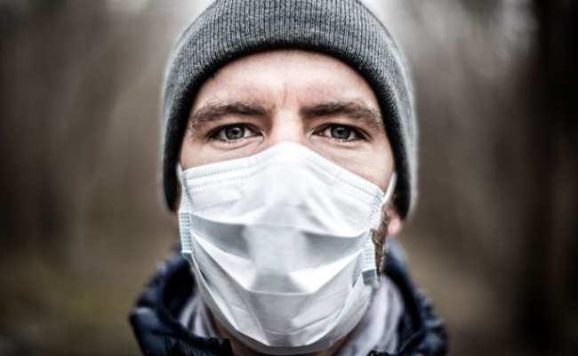 В Эстонии 1400 зараженных коронавирусом