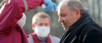 Лукашенко призвал не давать выздоравливающим, а также контактам 1-го и 2-го уровня длинные больничные