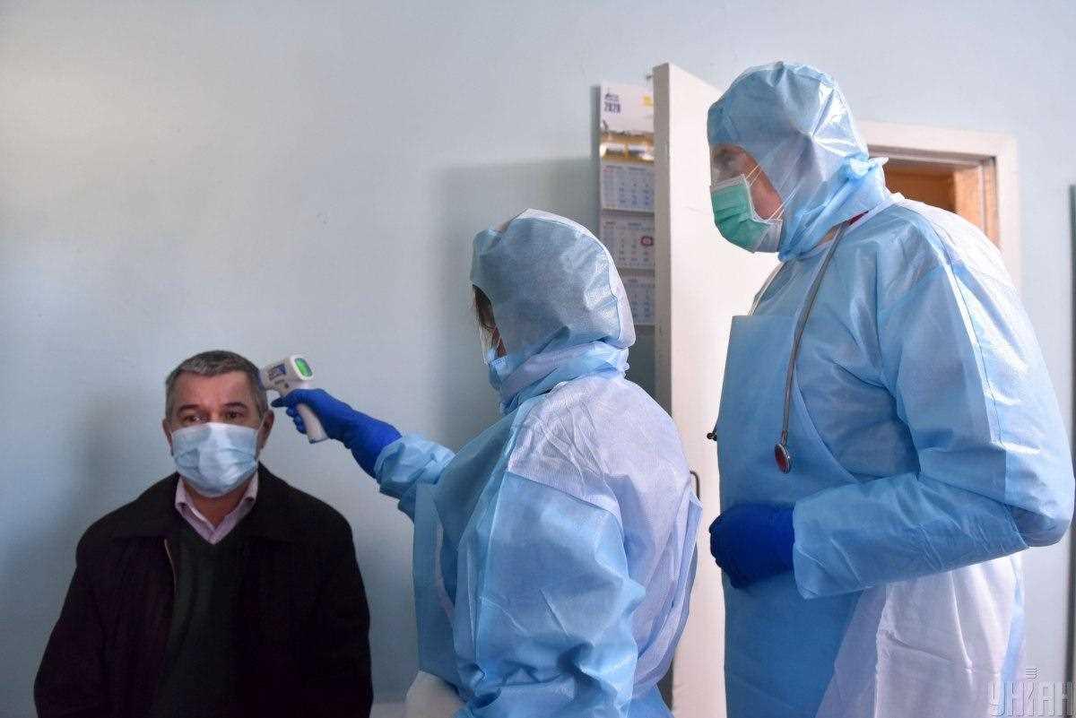 Медики из Жодино: Мы должны еще доказать, что работаем с COVID-19, это унизительно