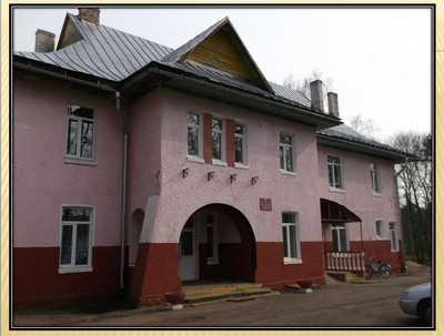 В Воропаевской районной больнице на весь медперсонал выдали только один защитный костюм