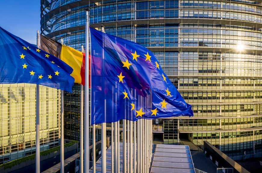 В ЕС рассказали, когда Беларусь сможет получить помощь