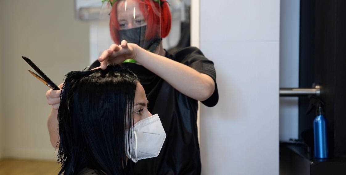В России уже более 300 тысяч случаев заражения коронавирусом