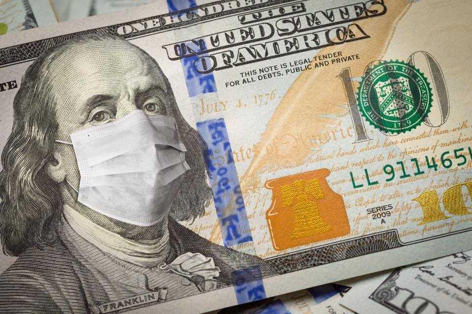 Самые богатые люди планеты заработали на пандемии сотни миллиардов долларов