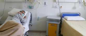 В Италии еще 8 тыс выздоровевших от коронавируса