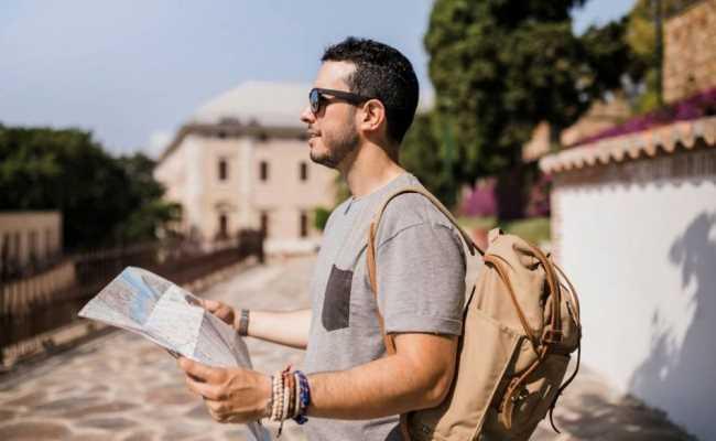 На Кипре возместят траты туристам с коронавирусом