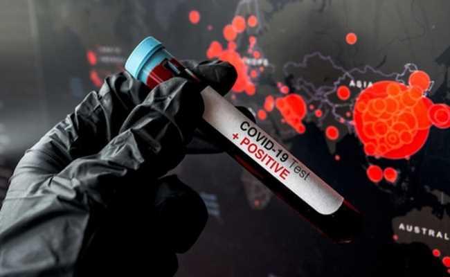 В Турции количество зараженных коронавирусом выросло на 1500 за сутки