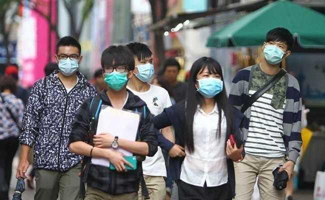 В Таиланде 1 заражение коронавирусом за сутки