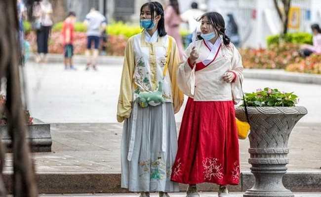 В Гонконге отменят часть коронавирусных ограничений