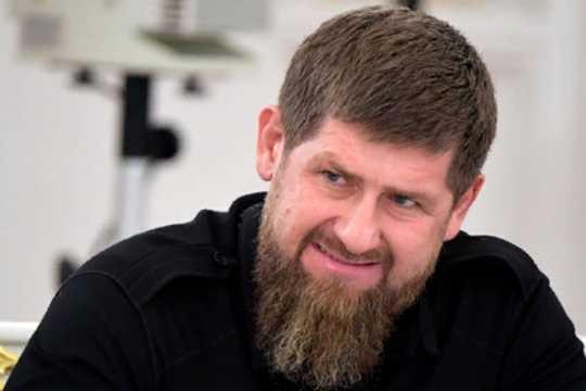 Кадыров находится в тяжелом состоянии