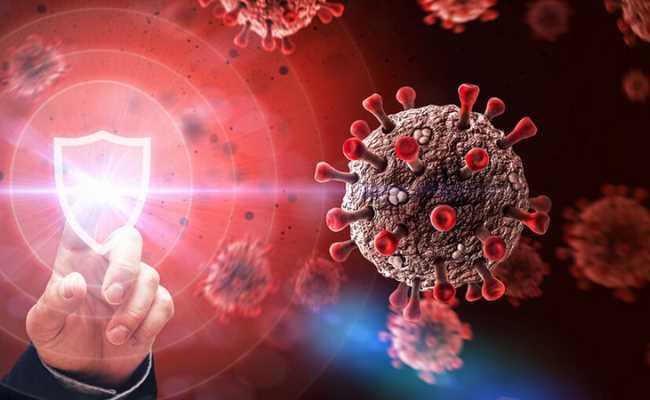 Антитела к коронавирусу в Дании только у 1% населения, а в Швеции у 7%