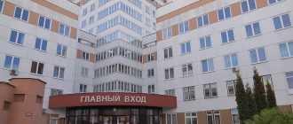 В Брестской городской больнице занято 600 из 680 мест, выделенных под COVID-19