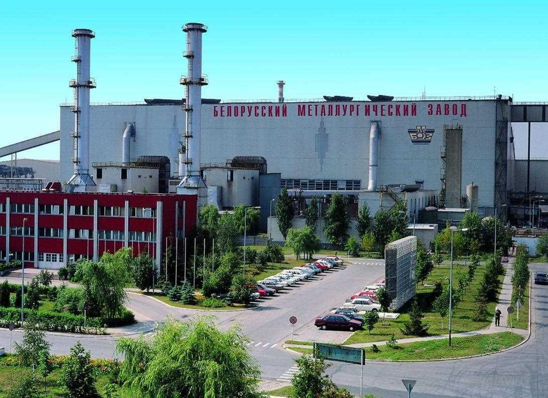 Новые вспышки COVID-19 в Гомельской области: заражен жлобинский БМЗ