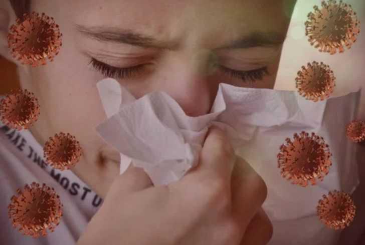 Врачи разработали 2 вида терапии для детей с воспалительным синдромом COVID-19