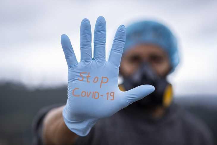 «Посоветовал отраву»: академики рассказали об опасности «лекарства Трампа» против COVID-19