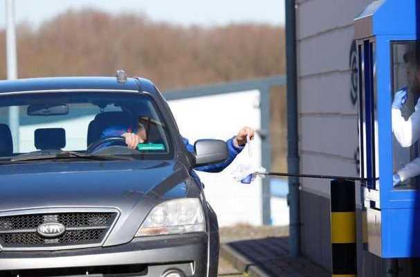 В Швейцарии 44 заражения коронавирусом за сутки