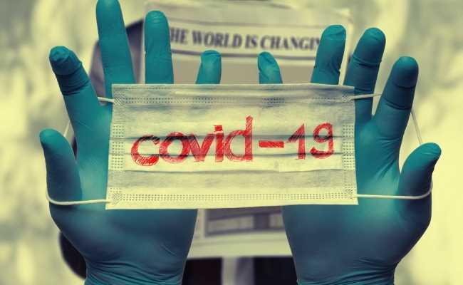 В Финляндии 265 умерших от коронавируса