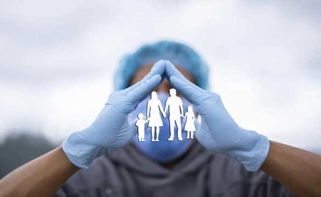 В Румынии более 13,5 тыс зараженных коронавирусом