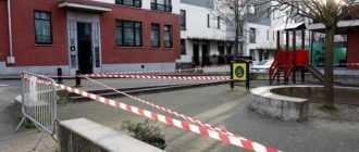 В Бельгии 272 заражения коронавирусом за сутки