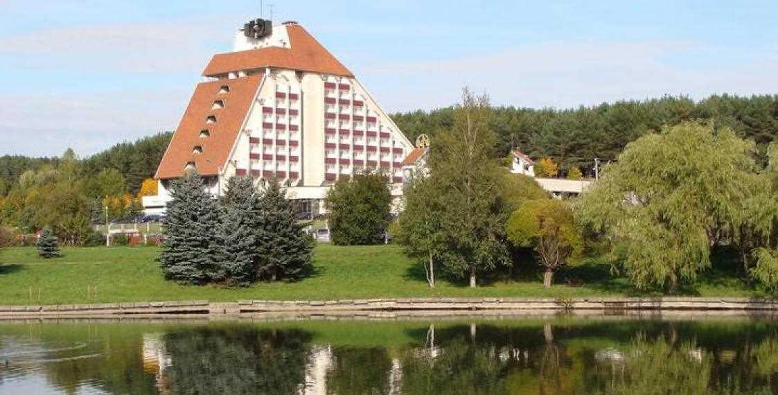 Минских рабочих с бессимптомным COVID-19 переселят из общежитий в гостиницы