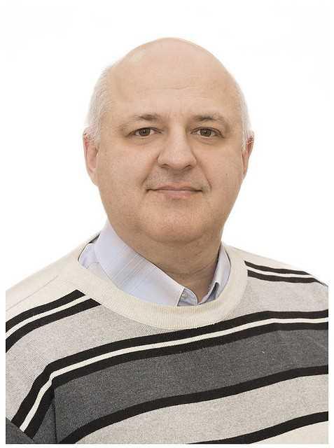 В Гродно от коронавируса умер главный патологоанатом области