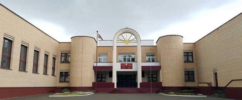 «Вспышка» коронавируса в Слуцке: что на самом деле происходит в кадетском училище