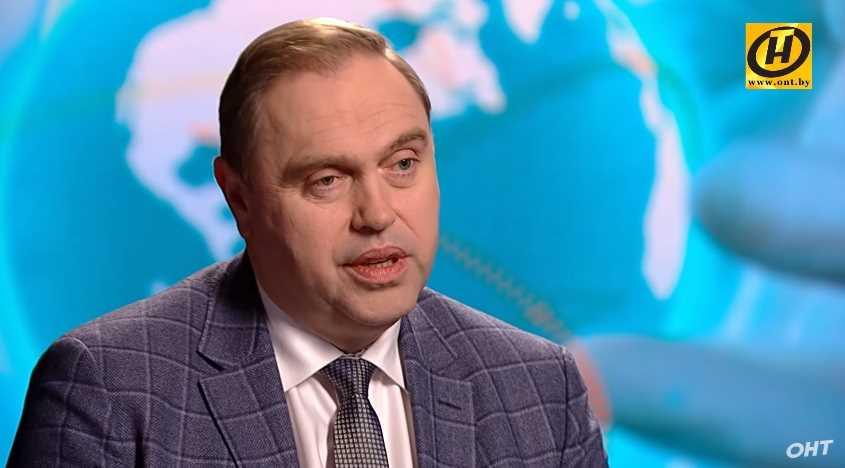 Минздрав не обнаружил нарушений в доплатах работникам скорой помощи в Бобруйске