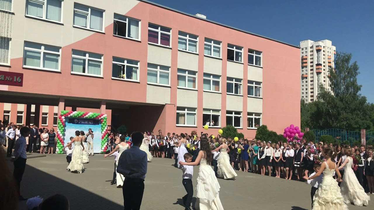 Новые очаги коронавируса обнаружены в учебных заведениях Минска