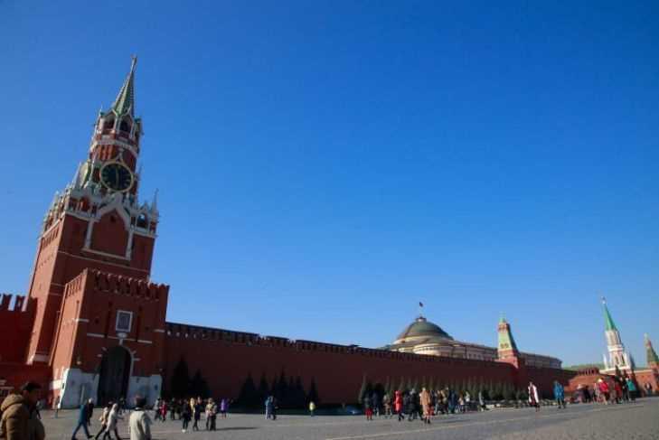 «Это большой процент»: стало известно, сколько жителей Москвы имеют маркеры антител к COVID-19