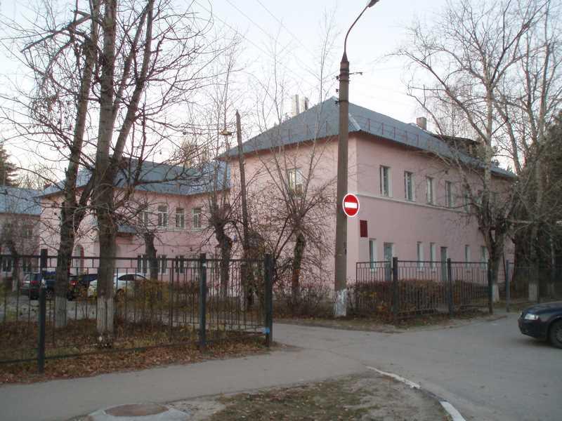 COVID-19 в Дзержинске: больных с пораженными легкими кладут в коридорах и «процедурной»