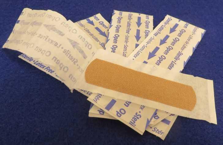 Ученые: никотиновые пластыри могут быть полезны при лечении COVID-19