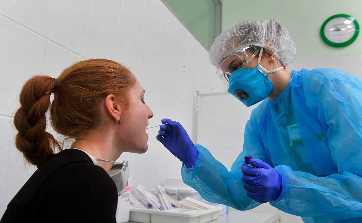 Семье из Барановичей, в которой заражение коронавирусом подозревают у шести человек, отказались делать тесты